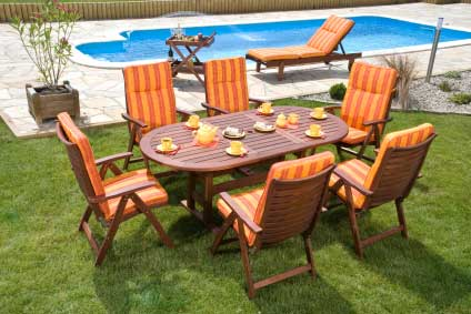 patio furniture1